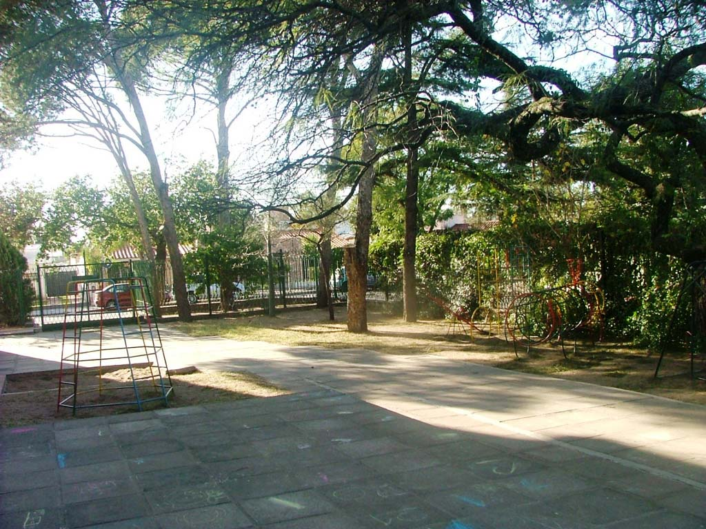 5-patio-de-jardin